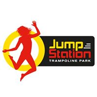 JumpStation Coupons