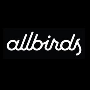 Allbirds Coupons