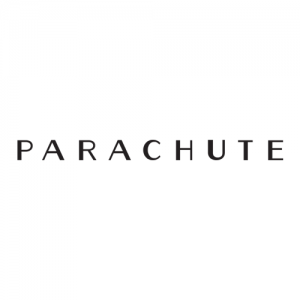 Parachute Home coupons