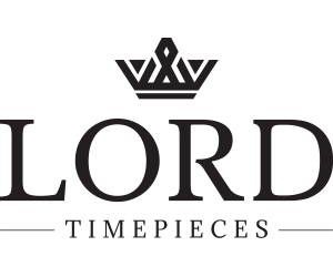 lordtimepieces.com