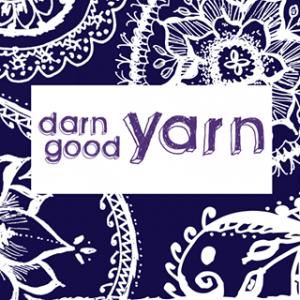 darngoodyarn.com