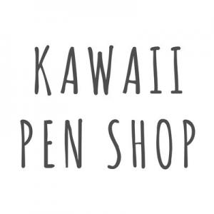 Kawaii Pen Shop coupons