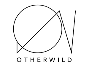 Otherwild coupons