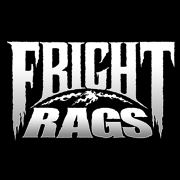 Fright Rags coupons