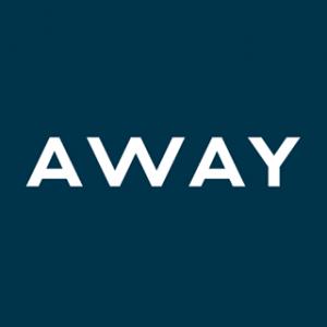 Away Travel Coupons