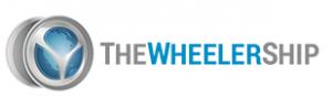 Wheelership Coupons