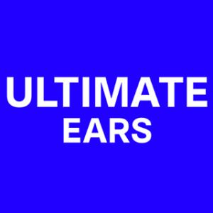 ultimateears.com