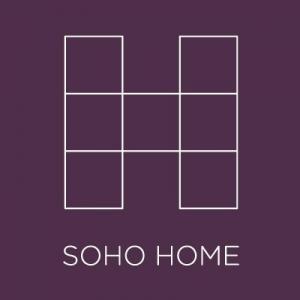 sohohome.com