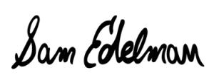 Samedelman Coupons
