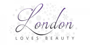 London Loves Beauty Coupons