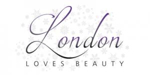londonlovesbeauty.com