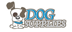 DogSupplies.com Coupons