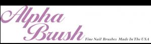 alphabrush.com
