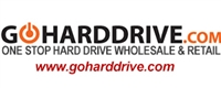 Go Hard Drive Coupons