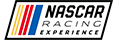NASCAR Racing Experience Coupons