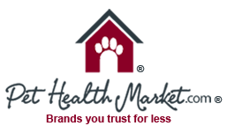 Pet Health Market Coupons