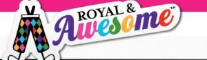 Royal And Awesome Coupons