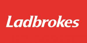 ladbrokes.com