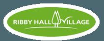 ribbyhall.co.uk
