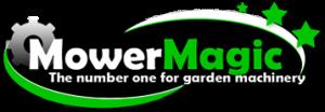 Mower Magic Coupons
