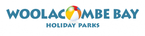 Woolacombe Bay Holiday Parks Coupons