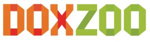 doxzoo Coupons