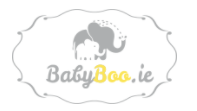 BabyBoo IE Coupons