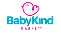 BabyKind Market Promo Codes