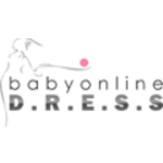 Baby Online Dress Coupons