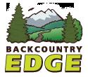 backcountryedge.com