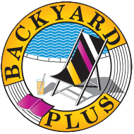 backyardplus.com