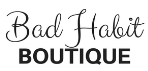 Bad Habit Boutique Coupons