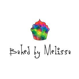 bakedbymelissa.com