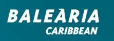 Balearia Caribbean Promo Codes