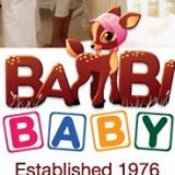 Bambi Baby Coupons