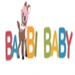 bambibaby.com