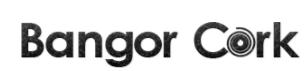 Bangor Cork Coupons