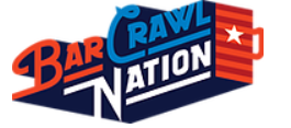Bar Crawl Nation Coupons