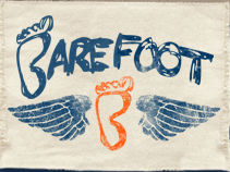 Barefoot Athletics Coupons