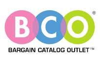 bcoutlet.com