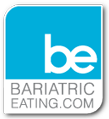 Bariatric Eating coupons