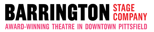 Barrington Stage Company Coupons