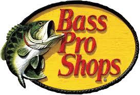 Bass Pro Promo Codes