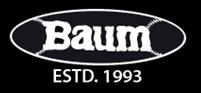 Baum Bat Coupons