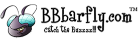 Bbbarfly Coupons