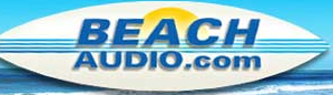 Beach Audio Coupons