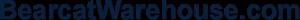 Bearcat Warehouse Promo Codes
