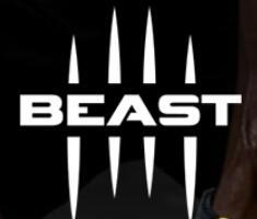 Beast Sensor Coupons
