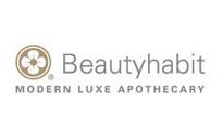 Beautyhabit Coupons