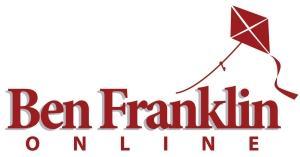 benfranklinonline.com